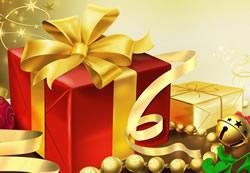 Perfect Christmas Gift