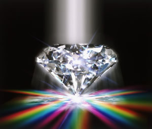 diamonds-natural ability
