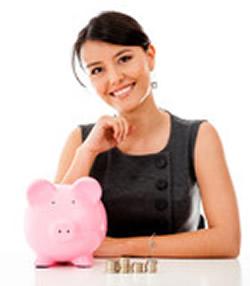 entrepreneurial success revenue